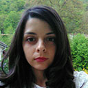 Cristiana Cirloban