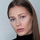 Iulia Stroe