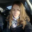 Mihaela Roman