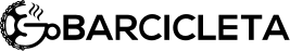 Barcicleta